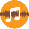 Audio Broadcast